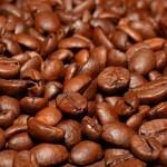 Kaffeeautomat im Vergleich – Welcher passt zu mir?